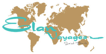 Elan Voyages - Agence de Voyages à Saint Barthélémy